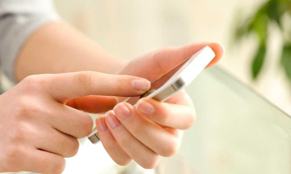 How Do Text Spy Apps Work